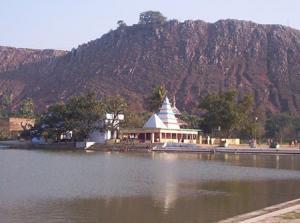 Sheikhpura