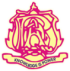 Sadar Alam Memorial Secondary School